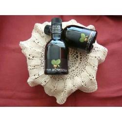 Haselnussöl - Zarten Aroma 500 ml