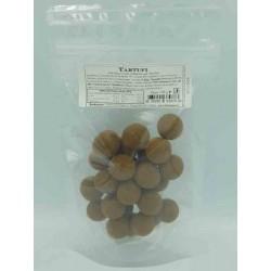 Tartufi di Cioccolato Extrafondente - confezione 150 g