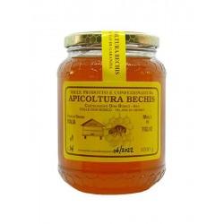 Miel de Tilleul Italien - Pot 1 Kg