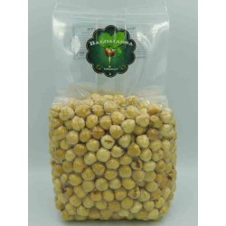 Nocciole Tostate - sacchetto 1 kg