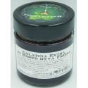 Freisa Traubenmost extra Gelee - Glas 200 g