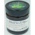 Gelée Extra de Moût de Raisin Freisa - Pot 200 g