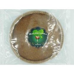 Haselnüsstorte aus Cortazzone ohne Weizenmehl - Einzelportion