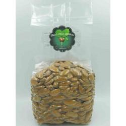 Mandorle Sgusciate crude - sacchetto 1 kg